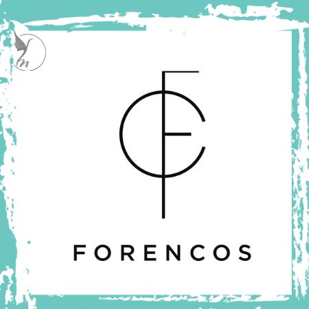 FORENCOS