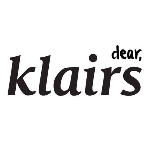 KLAIRS DEAR