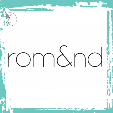 ROMAND