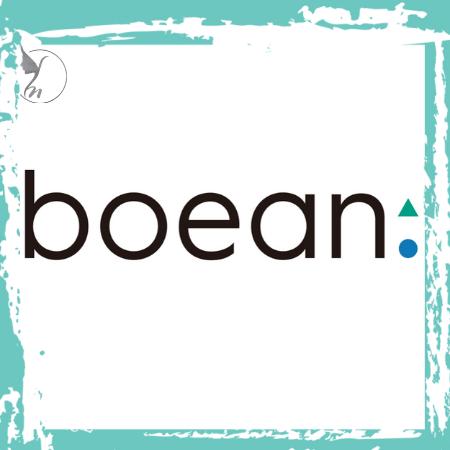 BOEAN