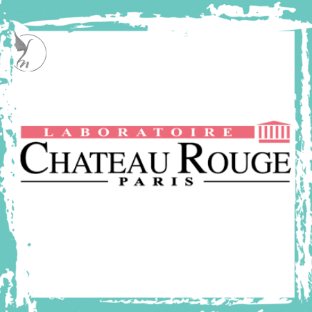 CHATEAU ROUGE PARIS