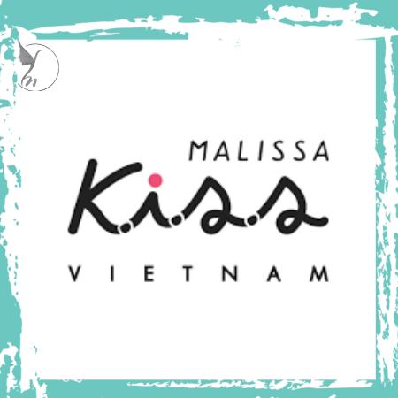 MALISSA KISS