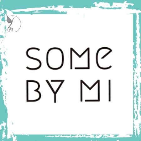 SOME BY MI
