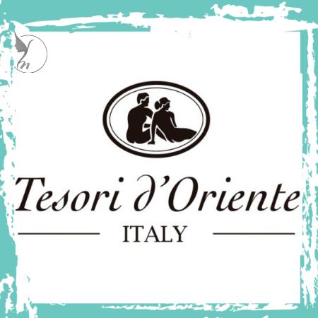 TESORI D'ORIENTE ITALY