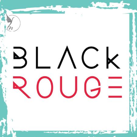 BLACKROUGE