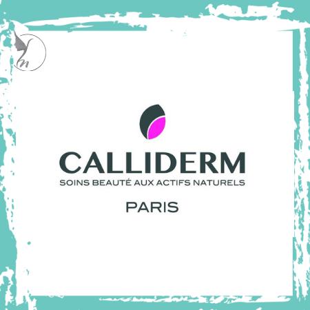 CALLIDERM PARIS