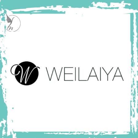 WEILAIYA