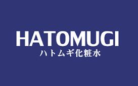 HATOMUGI